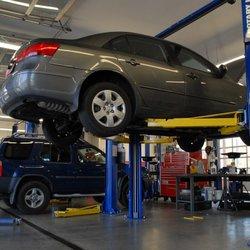 manual transmission lessons near me