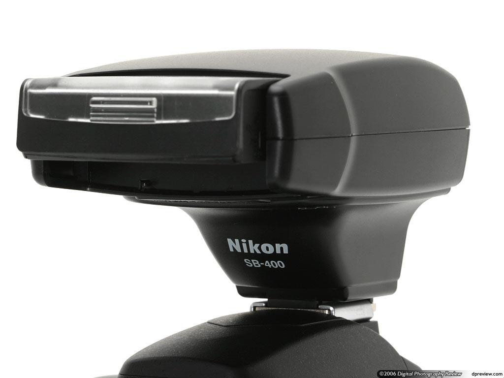 nikon speedlight sb 600 manual