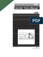 onan 5.5 hgjab generator manual