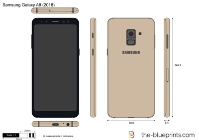 samsung galaxy a8 2018 manual pdf