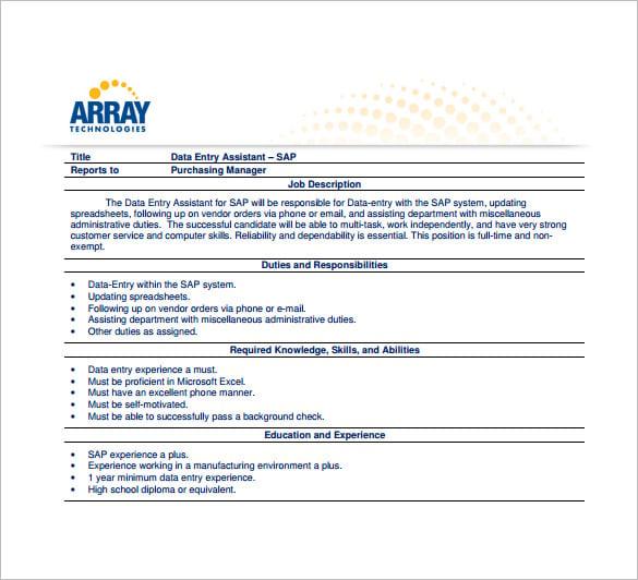 sap manual pdf free download