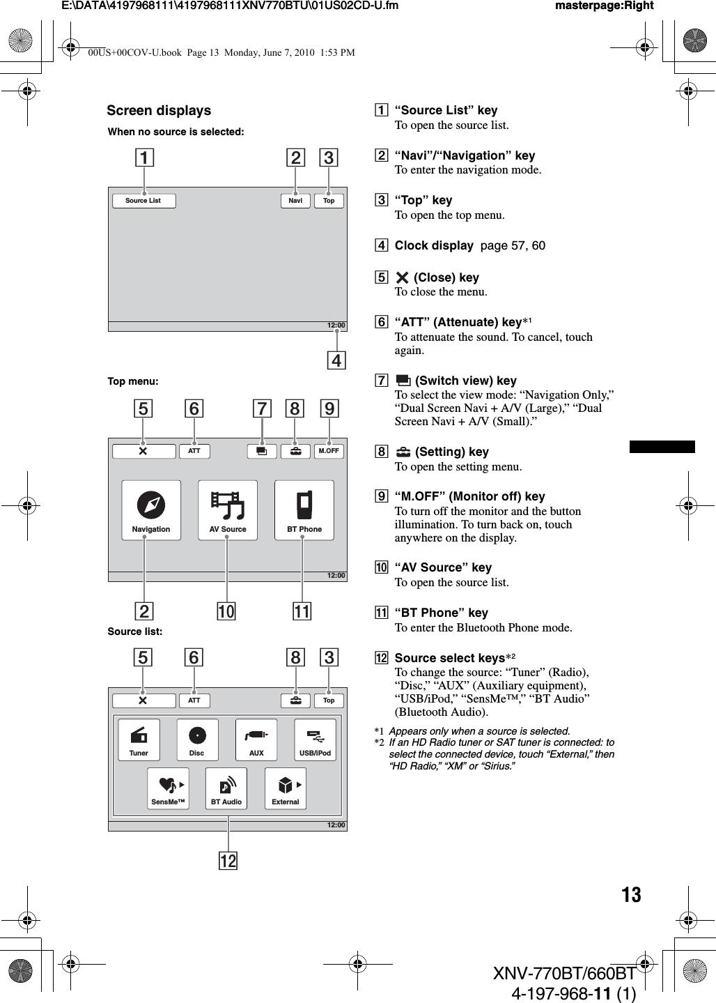 sony icf c218 manual english