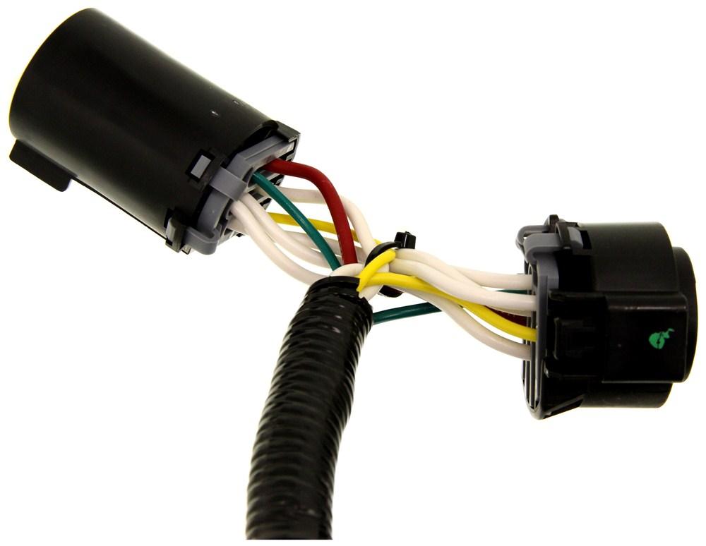 tekonsha trailer brake controller manual