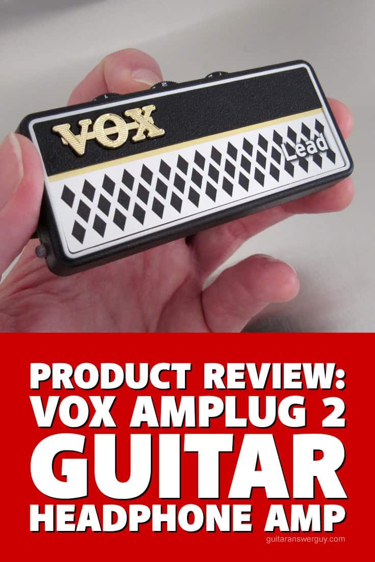 vox amplug 2 bass manual