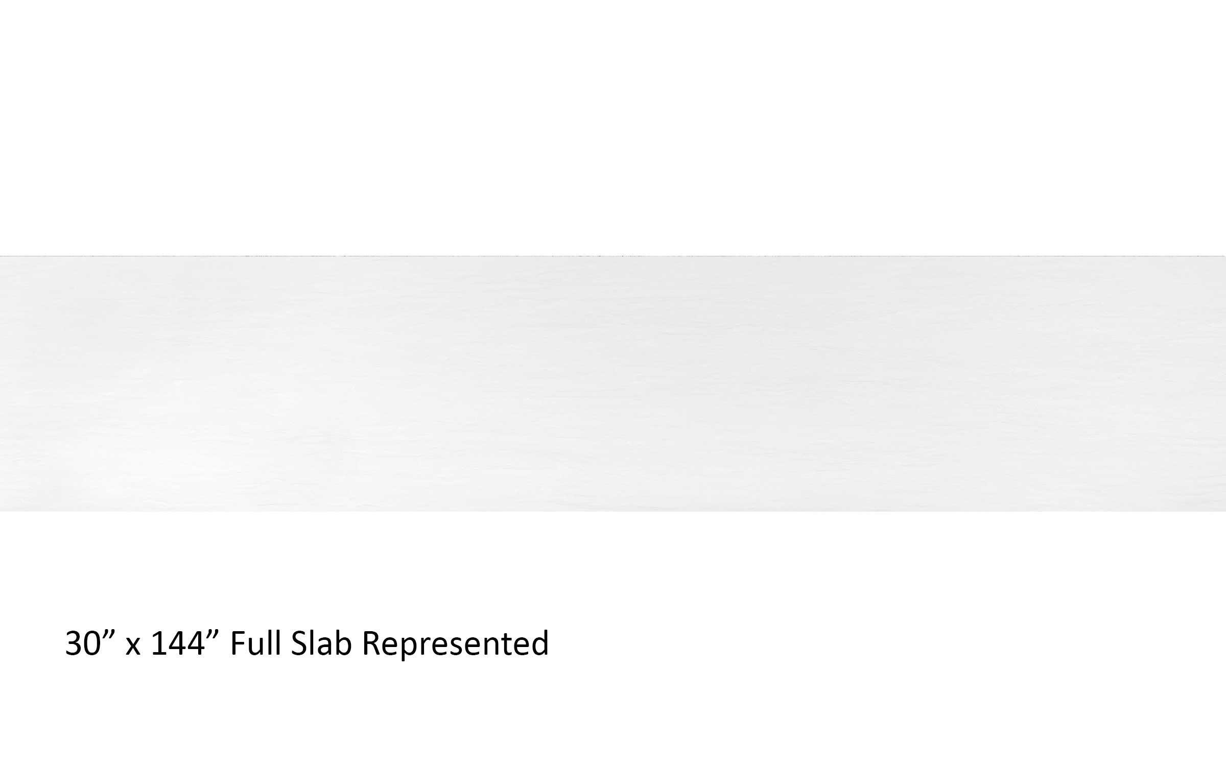 wilsonart decorative metals fabrication manual